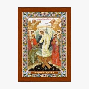 ikona-prazdnichnaya-voskresenie-hristovo-1