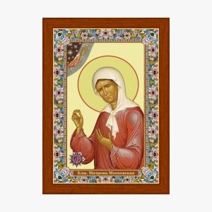 ikona-blazhennoj-matrony-moskovskoj-3