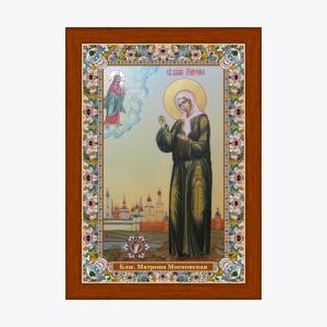 ikona-blazhennoj-matrony-moskovskoj-4