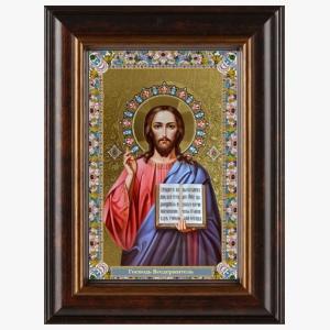 gospod-vsederzhitel-iisus-hristos-ikona-v-kiote