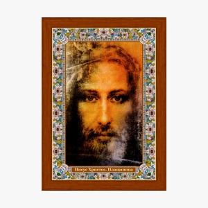 ikona-gospod-iisus-hristos-plashhanitsa