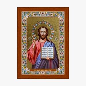 ikona-gospod-vsederzhitel-hristos