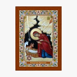 ikona-prazdnichnaya-rozhdestvo-hristovo-4