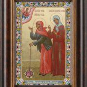 matrona-moskovskaya-i-kseniya-peterburgskaya-v-kiote-pravoslavnyj-internet-magazin