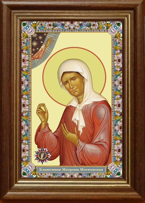 matrona-moskovskaya-ikona-3-ya-internet-magazin