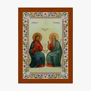 svyataya-troitsa-novozavetnaya-ikona