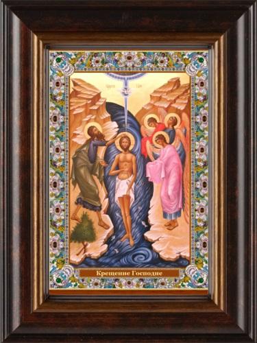 ikona-kreshhenie-gospodne-1-v-kiote