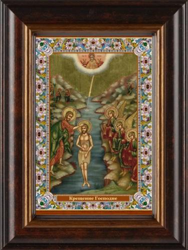 ikona-kreshhenie-gospodne-2-v-kiote