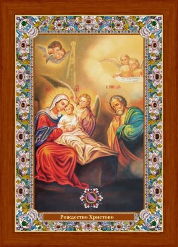 ikona-rozhdestvo-hristovo-2