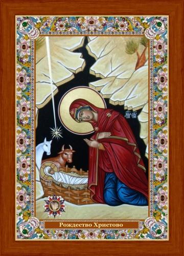 ikona-rozhdestvo-hristovo-4