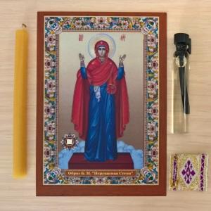 ikony-bozhiej-materi-nerushimaya-stena-svecha-maslo